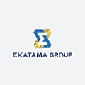 Ekatama Group logo