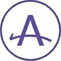 ALTADATA logo