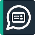HelloLeads logo