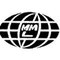 Muse Metal Laboratories logo