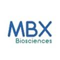 MBX Biosciences