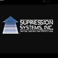 Suppression Systems logo