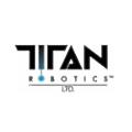 Titan Robotics logo