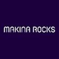 MakinaRocks logo