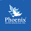 Phoenix Biotechnology logo