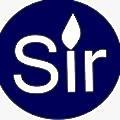 NamasteSir logo