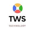 TWS Technology logo