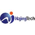NajingTech logo