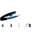 SEBIT logo