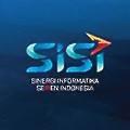 SISI logo