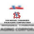 SMYPC logo
