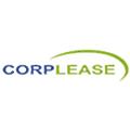 CORPLEASE logo