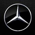 Mercedes-Benz Of Caldwell logo