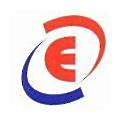 ELECO logo
