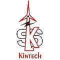 KINTECH logo