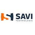 Savi Technologie logo