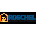 Roschel logo