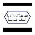 Qatar Pharma