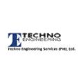Techno Engineering