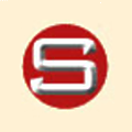 Southwest Heater & Controls logo