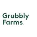 Grubbly Farms logo