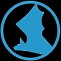 Spyderbat logo