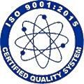 Rocky Mountain Labs logo