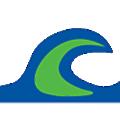 Four Sea Group logo