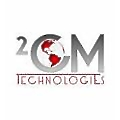 2-CM Technologies