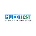 Muez-Hest logo