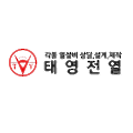 Taeyoung Electric Heater logo