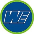 Werner Electric logo