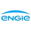 ENGIE Solutions logo