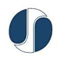 Flipo-Richir logo