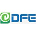 Dongfang Electronics logo