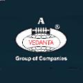 Vedanta Group logo
