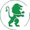Unceta Herramientas de Calidad logo
