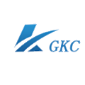 Qingdao Gaoke Communication logo
