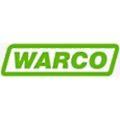 Warco logo
