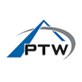 PTW Energy Services logo