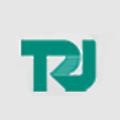 Techrise Electronics logo