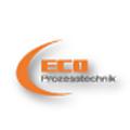 ECO Prozesstechnik