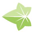 Ivys Energy Solutions