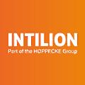INTILION logo
