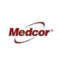 Medcor