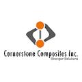 Cornerstone Composites logo