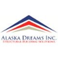 Alaska Dreams logo