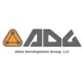 Atlas Development Group logo