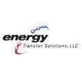 Energy Transfer Solutions logo