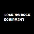 Loading Dock Equipment logo